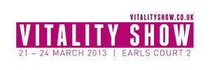 VitalityShow2013-Logo-PUR_BEU-CMYK-01